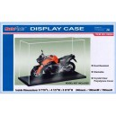 Display TR 9804 Trumpeter  246x106x150 mm